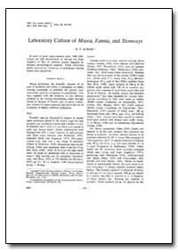 Bulletin of the World Health Organizatio... by H. F. Schoof