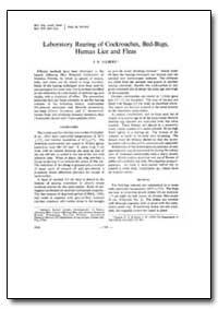 Bulletin of the World Health Organizatio... by I. H. Gilbert