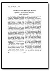 Bulletin of the World Health Organizatio... by Robert Henry Josés