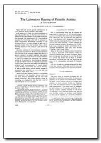 Bulletin of the World Health Organizatio... by J. Ralph Audy