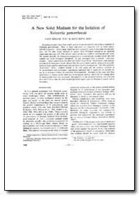 Bulletin of the World Health Organizatio... by Vagn Mdller