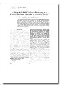 Bulletin of the World Health Organizatio... by C. V. Foll