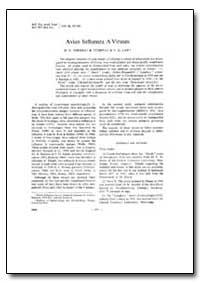 Bulletin of the World Health Organizatio... by H. G. Pereira