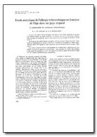 Bulletin of the World Health Organizatio... by R. F. M. Collas