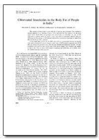 Bulletin of the World Health Organizatio... by William E. Dale