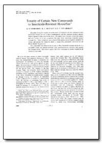 Bulletin of the World Health Organizatio... by G. P. Georghiou