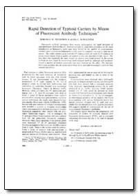 Bulletin of the World Health Organizatio... by Berenice M. Thomason