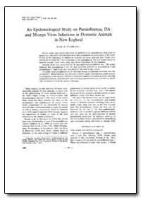 Bulletin of the World Health Organizatio... by Raul R. Cuadrado
