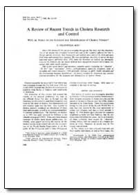 Bulletin of the World Health Organizatio... by O. Felsenfeld