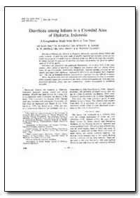 Bulletin of the World Health Organizatio... by Lie Kian Joe