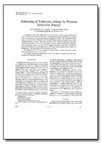 Bulletin of the World Health Organizatio... by Raj Narain