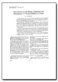 Bulletin of the World Health Organizatio... by G. V. R. Marais