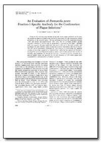 Bulletin of the World Health Organizatio... by T. H. Chen