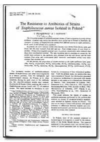 Bulletin of the World Health Organizatio... by J. Jeljaszewicz