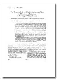 Bulletin of the World Health Organizatio... by M. Farooq