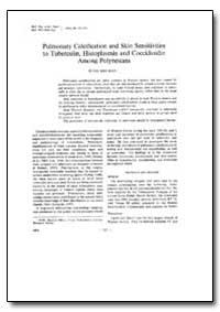 Bulletin of the World Health Organizatio... by Eung Soo Han