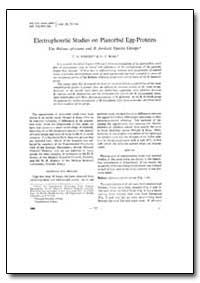 Bulletin of the World Health Organizatio... by C. A. Wright