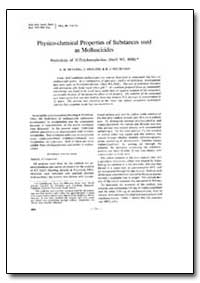 Bulletin of the World Health Organizatio... by A. H. Meyling
