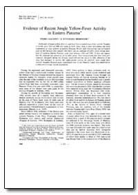 Bulletin of the World Health Organizatio... by Pedro Galindo