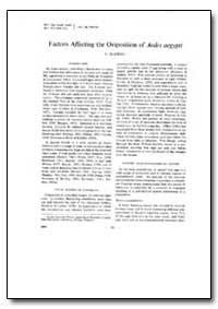 Bulletin of the World Health Organizatio... by G. Surtees