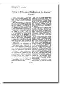 Bulletin of the World Health Organizatio... by S. Camargo