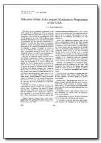 Bulletin of the World Health Organizatio... by D. J. Schliessmann