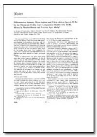 Bulletin of the World Health Organizatio... by John V. Bennett