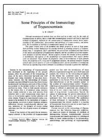 Bulletin of the World Health Organizatio... by A. R. Gray