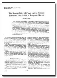 Bulletin of the World Health Organizatio... by Philip Rosen
