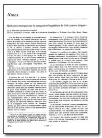 Bulletin of the World Health Organizatio... by J. Motheré