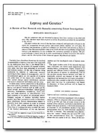 Bulletin of the World Health Organizatio... by Bernardo Beiguelman
