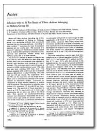 Bulletin of the World Health Organizatio... by Ranllt Sen