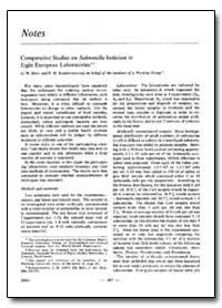 Bulletin of the World Health Organizatio... by W. Eoe
