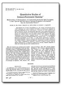 Bulletin of the World Health Organizatio... by Ernst H. Beutner