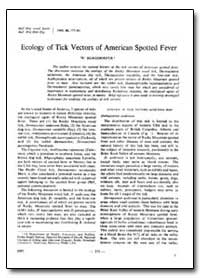 Bulletin of the World Health Organizatio... by W. Burgwrfer