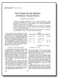 Bulletin of the World Health Organizatio... by S. Fazekas De St. Groth