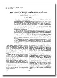 Bulletin of the World Health Organizatio... by B. O. L. Duke