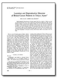 Bulletin of the World Health Organizatio... by Shu Yuasa