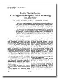 Bulletin of the World Health Organizatio... by Emil Kmety
