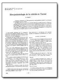 Bulletin of the World Health Organizatio... by B. Nabli