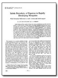 Bulletin of the World Health Organizatio... by G. A. H. Mcclelland
