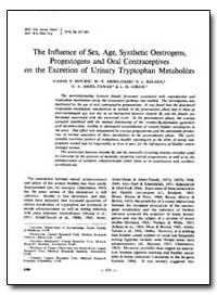 Bulletin of the World Health Organizatio... by Gamal E. Moursi