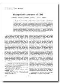 Bulletin of the World Health Organizatio... by Robert L. Metcalf