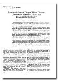 Bulletin of the World Health Organizatio... by Alfonso Anselmi