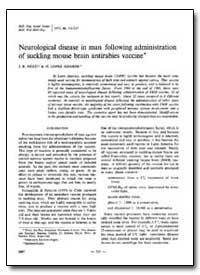 Bulletin of the World Health Organizatio... by J. R. Held