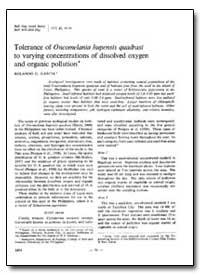 Bulletin of the World Health Organizatio... by Rolando G. Garcia