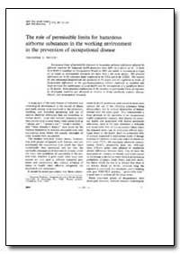 Bulletin of the World Health Organizatio... by Theodore F. Hatch