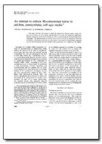 Bulletin of the World Health Organizatio... by Toyoho Murohashi