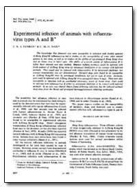 Bulletin of the World Health Organizatio... by C. K. J. Paniker