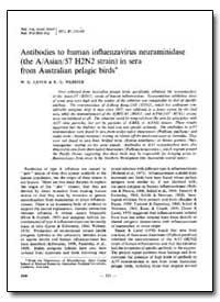 Bulletin of the World Health Organizatio... by W. G. Laver